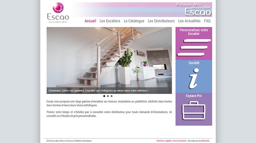 site_escao